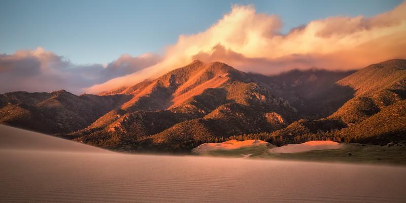 SandDunes Sunset1.jpg