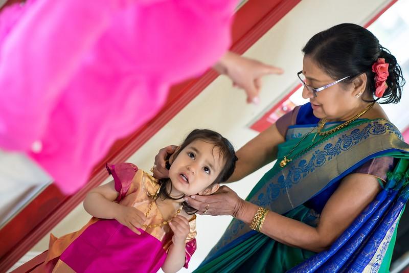 Erin_Harsha_Hindu_Wedding-55.jpg