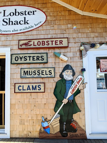 souris lobster shack 4.jpg