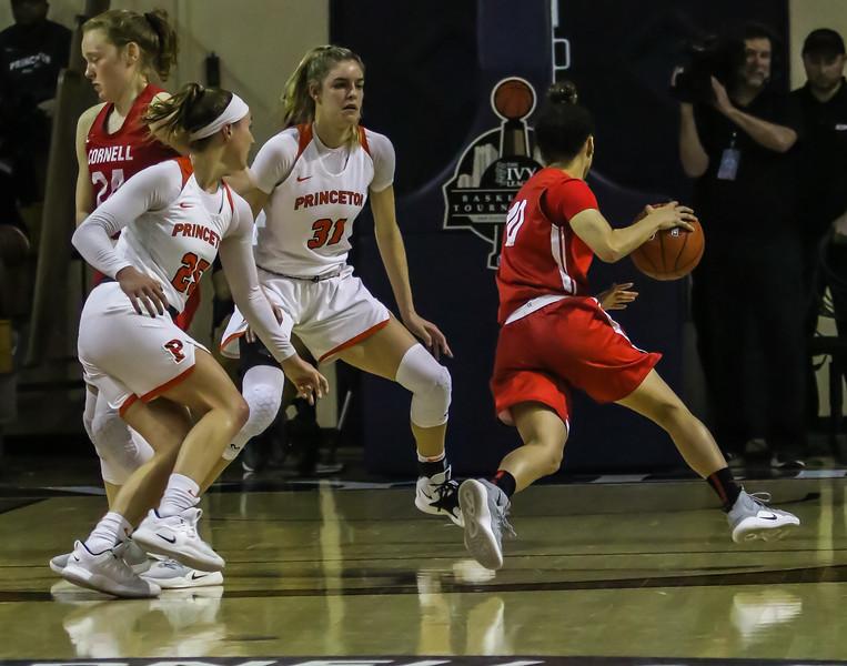 5Princeton vs Cornell Ivy Tournament Semi-Finals 031619 998A6900.jpg