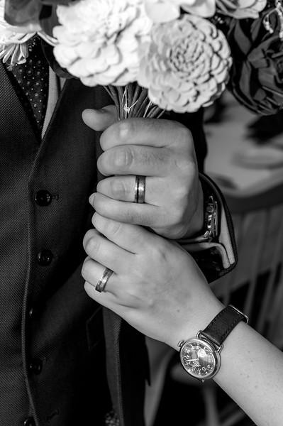 Steven & Michelle Wedding-190.jpg