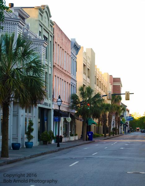 Early Morning Charleston Walk-4.JPG