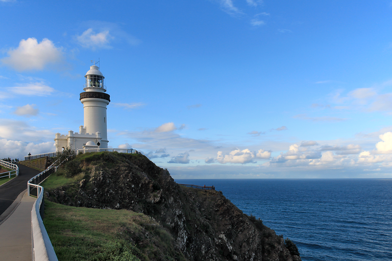 Byron lighthouse.png