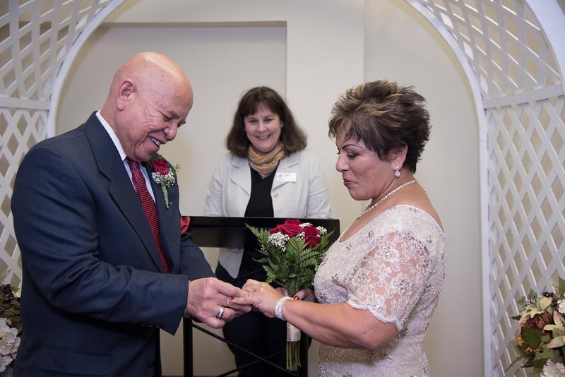 CHARLES & MERCEDES WEDDING DAY-007.jpg