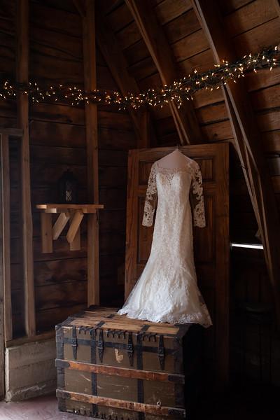 Blake Wedding-121.jpg