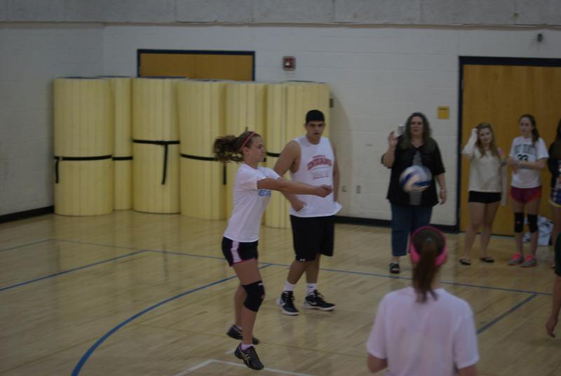 2013-05-11-GOYA-Volleyball-Tournament_011.jpg