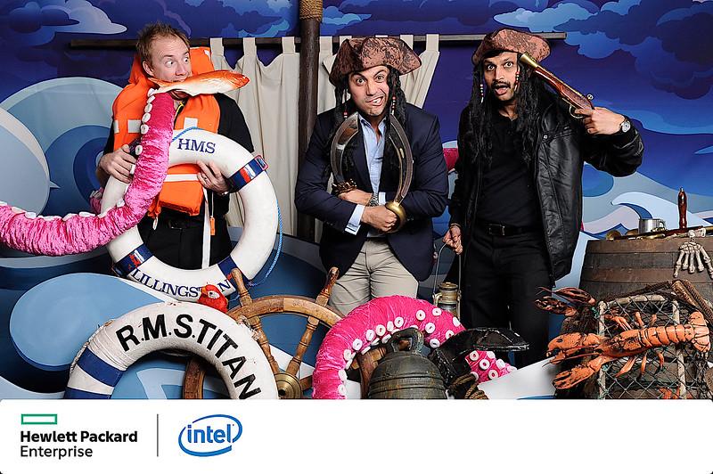 Under-the-sea-Intel-03.jpg