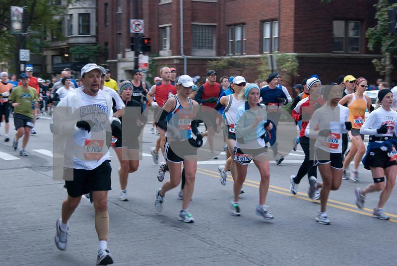 Chicago_Marathon2009-102
