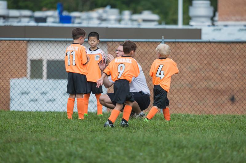 gabe fall soccer 2018 game 2-316.jpg