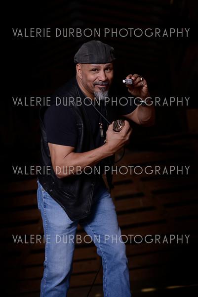Valerie Durbon Photography 8.jpg