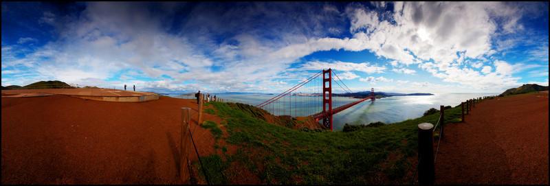 Golden Gate HDR  remix panorama.jpg