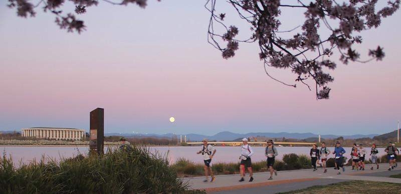 Canberra 100km 14 Sept 2019  1- - 7.jpg