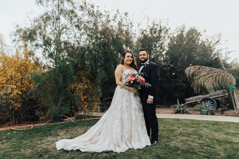 Bravo Wedding-395.jpg