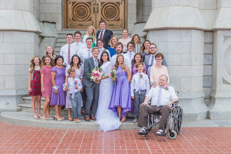 ruth + tobin wedding photography salt lake city temple-127.jpg