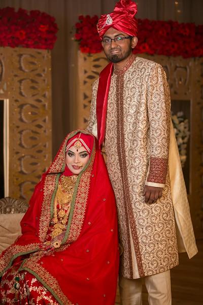 Z.M.-0516-Wedding-2015-Snapshot.jpg