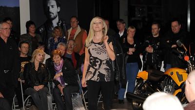 LOH Fashion Show 2, 27 Jan 2011