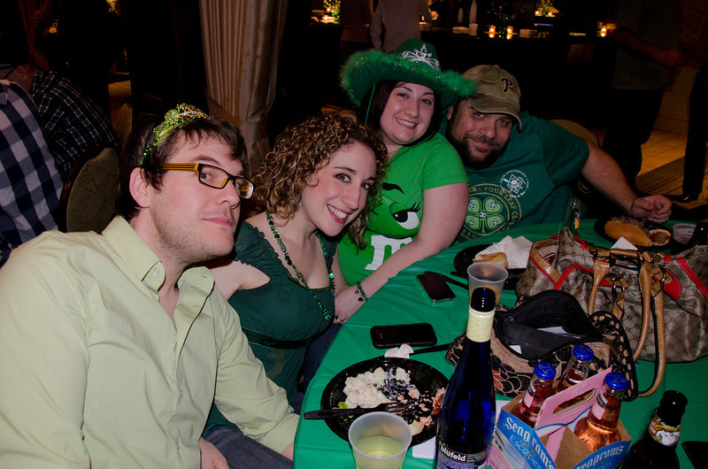 2012 Camden County Emerald Society033.jpg