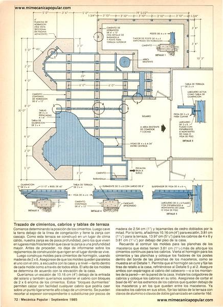 construya_una_terraza_de_madera_septiembre_1985-03g.jpg