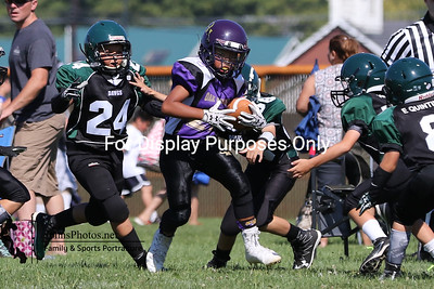 OHFCL Midget Purple - Jamboree