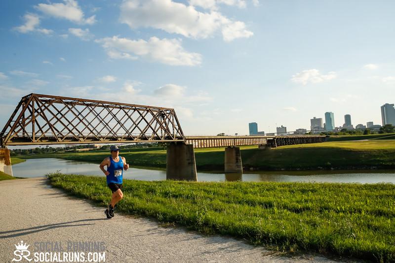 National Run Day 5k-Social Running-1564.jpg