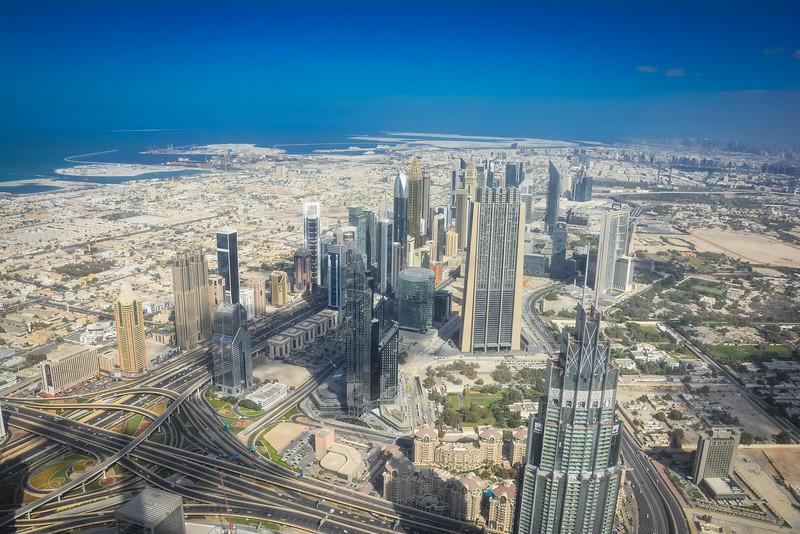 Dubai-80.jpg