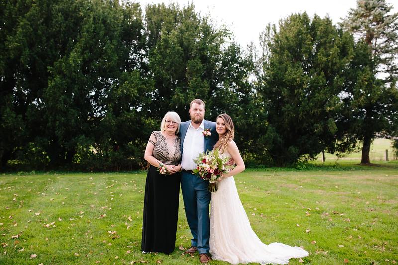 Celia and John Wedding-433.jpg