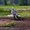 Jimmy Weinert MX Training Facility :