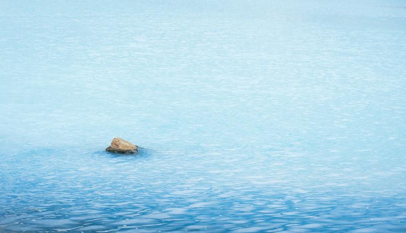 iceland-246.jpg