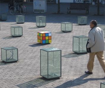 cubelon.jpg