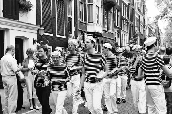 Gay Parade [2004]