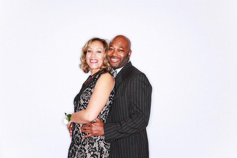 Russell And Anne Tie The Knot At DU-Photo Booth Rental-SocialLightPhoto.com-341.jpg
