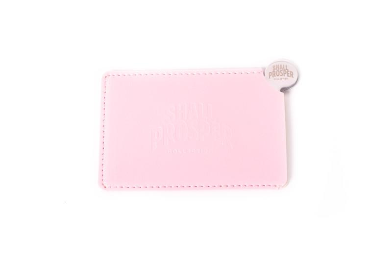 Pink Wallet in.jpg