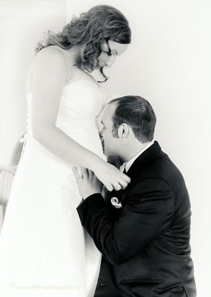B&W Leffel Wedding-31.jpg