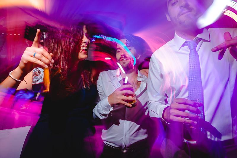 Wedding Planner Adriana Tavernini Bodegas Viñedos de Cote (resolución para web)-181.jpg