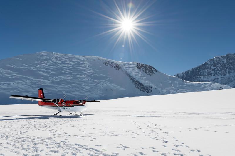 Vinson Base Camp -1-9-18091521.jpg