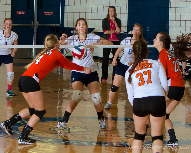 willows academy high school volleyball 10-14 11.jpg