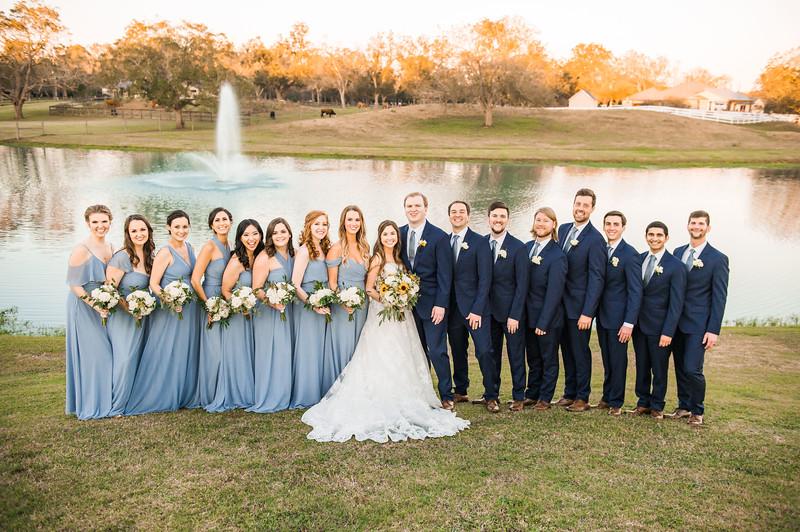 Amy & Phil's Wedding-7855.jpg