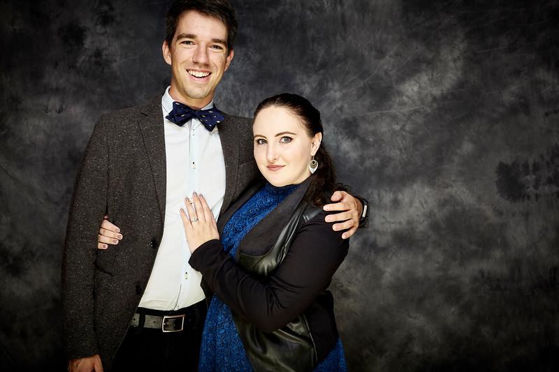 Tony and Rochelle PB - 002.jpg