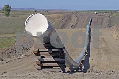 dakota-access-company-seeks-to-block-pipeline-study