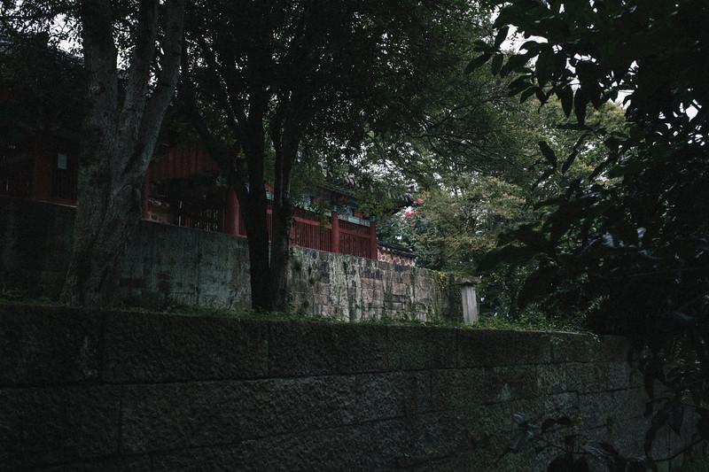 Korea_Insta-239.jpg