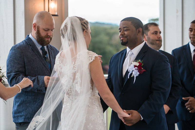 Shervington-Wedding-279.JPG
