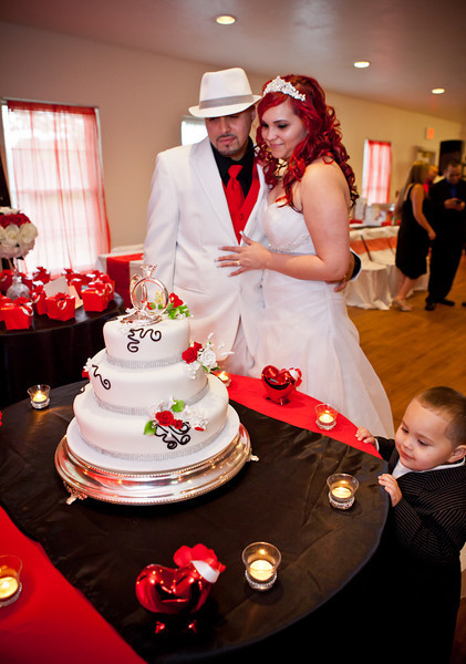 Lisette & Edwin Wedding 2013-244.jpg