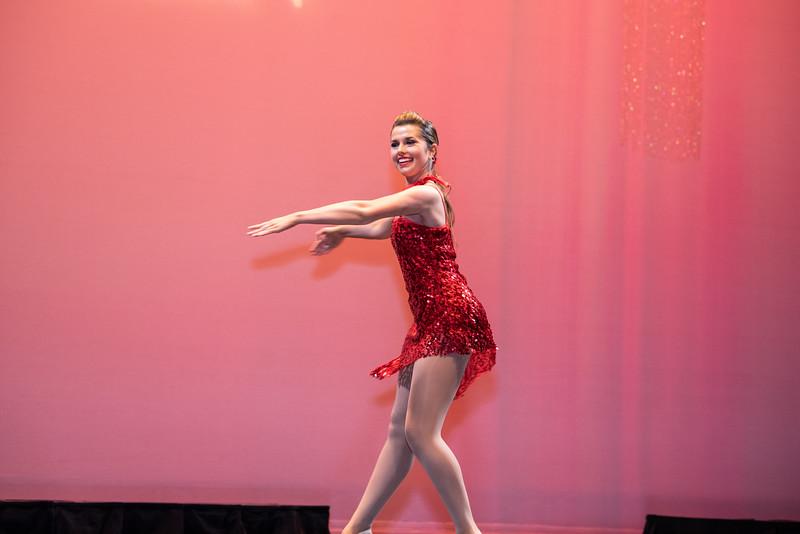 Lauren Carter- Talent-16.jpg