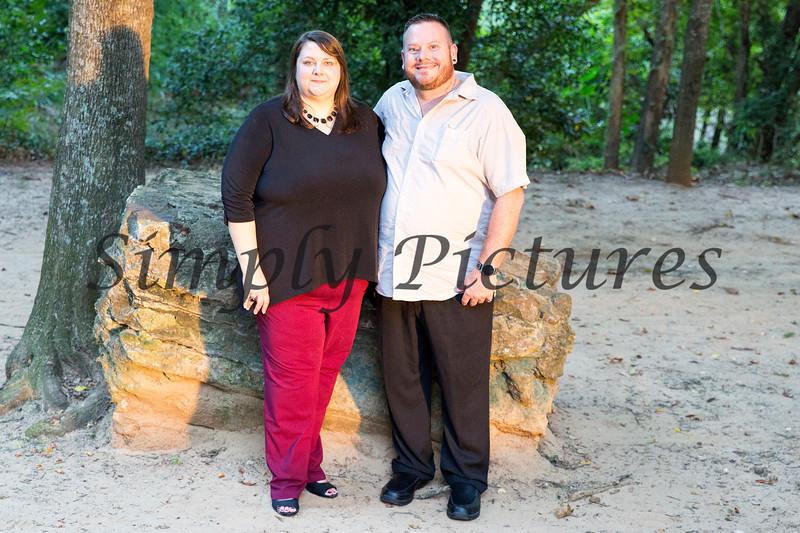 Jenny and Chris 0046