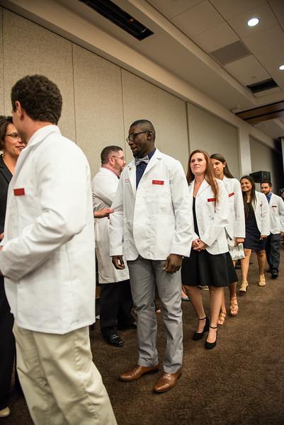 2014 White Coat Ceremony-125.jpg