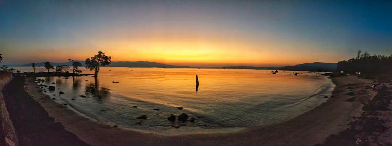 Chidayatapu-Andaman-sunset-panorama.jpg