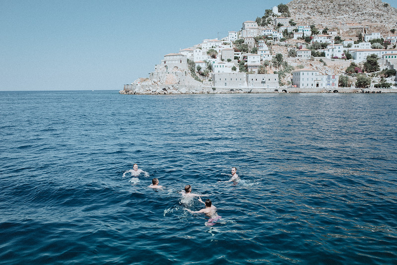 Tu-Nguyen-Wedding-Photography-Hochzeitsfotograf-Destination-Hydra-Island-Beach-Greece-Wedding-39.jpg