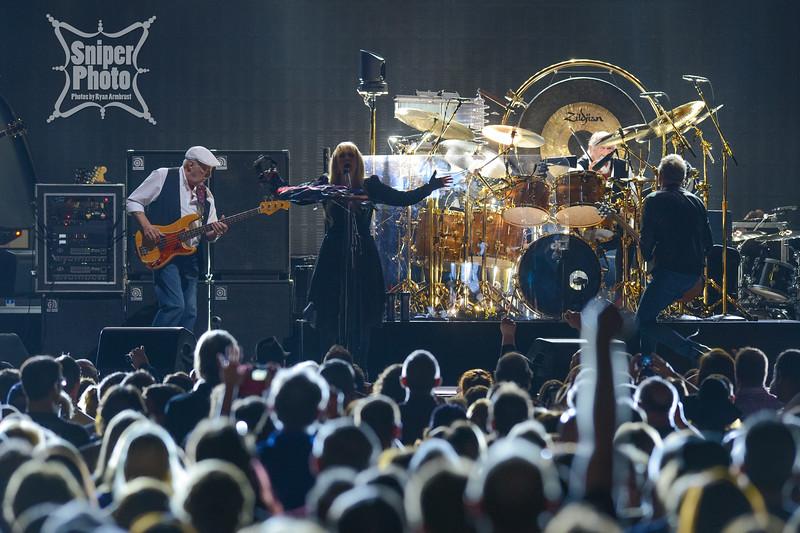 Fleetwood Mac at Yum Center - Sniper Photo-11.jpg