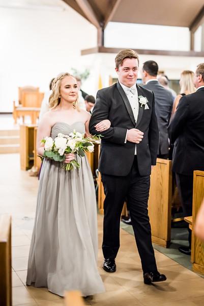 MollyandBryce_Wedding-427.jpg