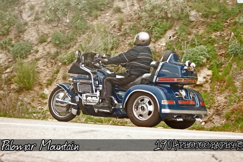 20090314 Palomar 461.jpg
